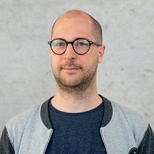 Andreas Dibiasi