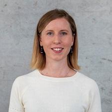 Valeria von Miller INSTO Südtirol